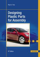 Designing Plastic Parts for Assembly PDF