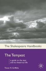 The Tempest PDF