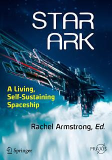 Star Ark Book