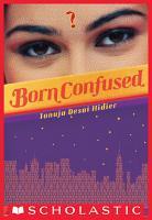 Born Confused PDF
