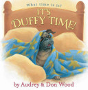 It s Duffy Time
