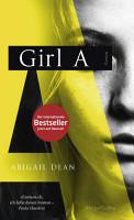 GIRL A PDF