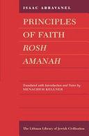 Principles of Faith PDF