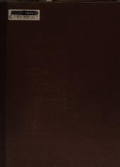 Catalogue of Scientific Papers (1800-1900): ser. 2 , 1864-1873