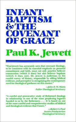 Download Infant Baptism and the Covenant of Grace Book
