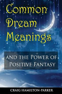 Common Dream Meanings PDF