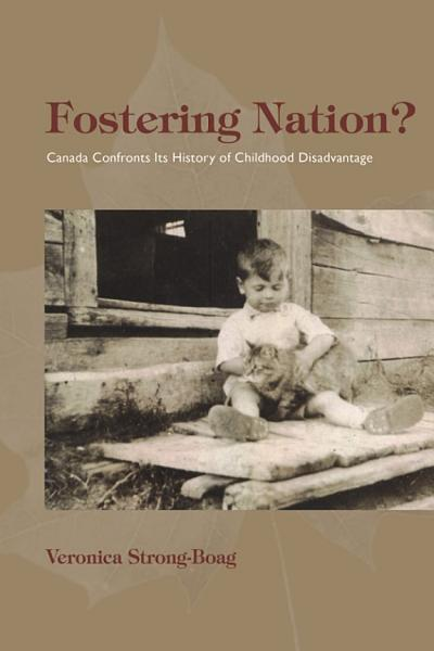 Download Fostering Nation  Book
