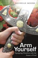 Arm Yourself PDF