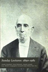 1890-1981
