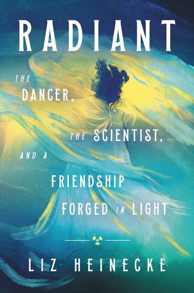 Download Radiant Book