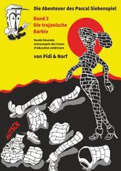 Die Trojanische Barbie PDF