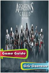 Assassin's Creed Game Guide