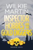 Inspector Hobbes and the Gold Diggers PDF