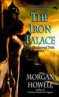 The Iron Palace PDF