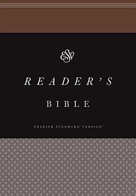ESV Reader s Bible