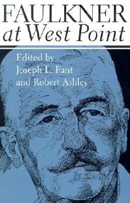 Faulkner at West Point PDF