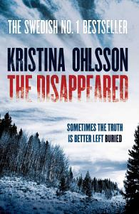 The Disappeared PDF