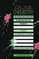 Colour Chemistry