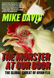 The Monster At Our Door Book PDF