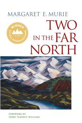 Two in the Far North: Edition 5