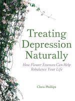 Treating Depression Naturally