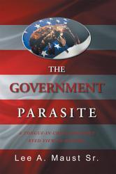 The Government Parasite Book PDF
