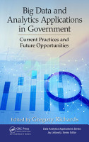Big Data and Analytics Applications in Government PDF