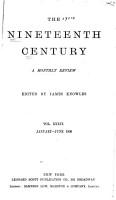The Twentieth Century PDF