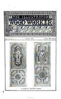 The Illustrated Wood Worker PDF