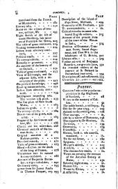 The Bee, Or, Literary Weekly Intelligencer: Volume 13