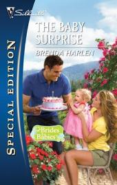 The Baby Surprise