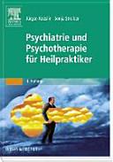Psychiatrie und Psychotherapie f  r Heilpraktiker PDF