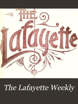 The Lafayette Weekly PDF