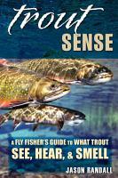 Trout Sense PDF
