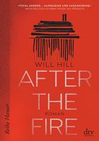 After the Fire PDF