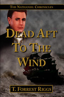 Dead Aft to the Wind