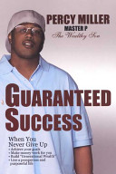 Download Guaranteed Success Book