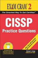 CISSP Practice Questions Exam Cram 2 PDF
