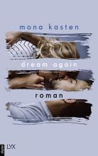 Dream Again PDF