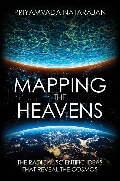 Download Mapping the Heavens Book