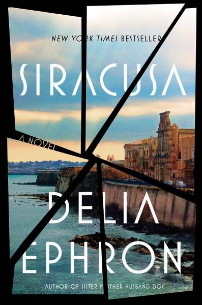 Download Siracusa Book