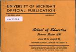 Official Publication PDF
