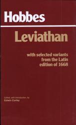 Leviathan Book PDF