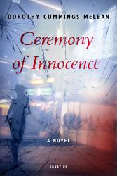 Ceremony Of Innocence Book PDF