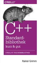C   Standardbibliothek   kurz   gut PDF