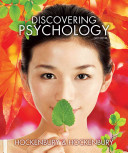 Discovering Psychology  With Study Guide