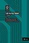 Lei nº 8.112/90: 8ª edição