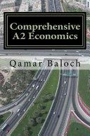 Comprehensive A2 Economics