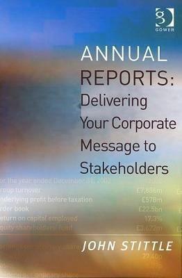 Annual Reports PDF