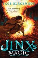 Jinx s Magic PDF